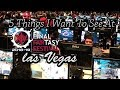 FFXIV: 5 Things I Want To See At Fanfest Las Vegas