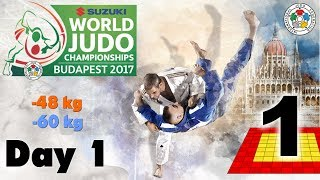 Чемпионат Мира, Будапешт : Миннесота