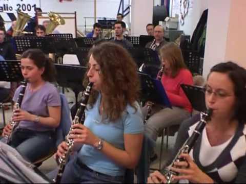 Going the Distance colonna sonora Roky Banda Bignardi Monzuno Bill Conti