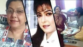 জীবনের শেষ মুহূর্তে যা যা করেছিলেন অভিনেত্রী দিতি | Diti Ending Time | Bangla Exclusive News