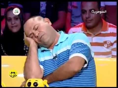 اكو فد واحد حلقة باسل العزيز و نؤاس اموري ماجد ياسين ج2