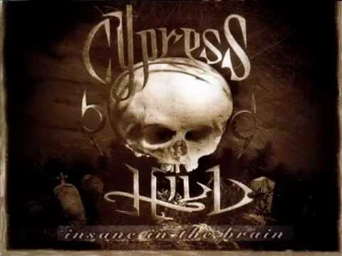 Cypress Hill - Can