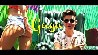 Mariotube x Doody - Gaga (Official Video Clip)