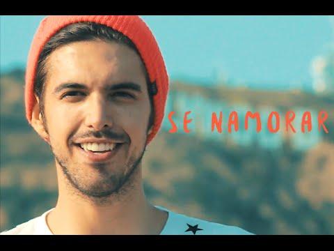 Ivo Mozart Se Namorar pop music videos 2016