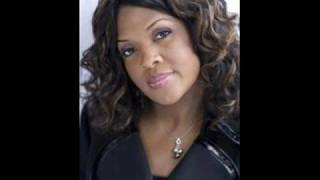 CeCe Winans: Out of My House