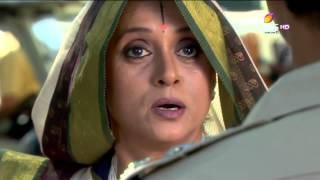 Uttaran - ???? - 10th Feb 2014 - Full Episode(HD)
