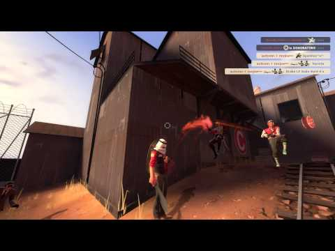 UGC HL Clip of the Day #46 | Zoey | Gold
