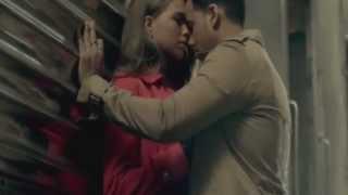 Download Song Romeo Santos - Llevame Contigo Free StafaMp3