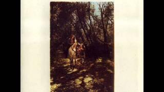 Watch Van Morrison When That Evening Sun Goes Down video