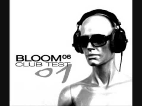 Bloom 06 (ex Eiffel 65) - Blue (Da Ba Dee) [2008 Extended Concept] FULL HQ Video