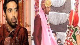 Shaurya Realised his Mistake in Sasural Simar Ka - Exclusive