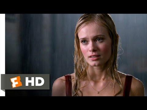 Superhero Movie (8/11) Movie CLIP - Be a Hero (2008) HD