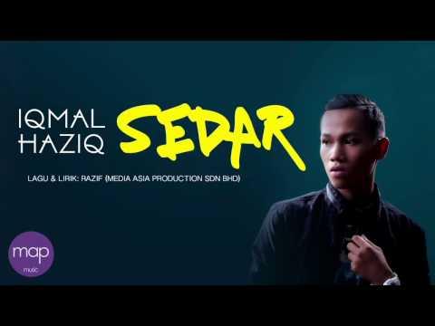 download lagu Iqmal Haziq - Sedar gratis