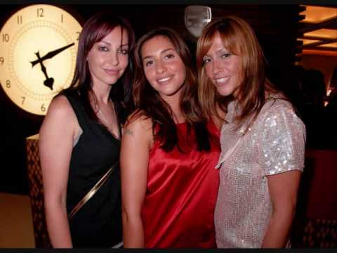 All Saints - Hell No