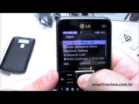 Feature Phone Motorola MOTOKEY 3-CHIP EX117 - Resenha ...