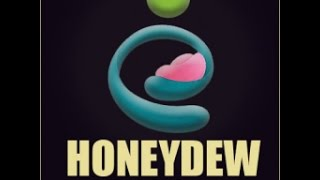 Second Life Honeydew Babies Alive Bot System Infomercial
