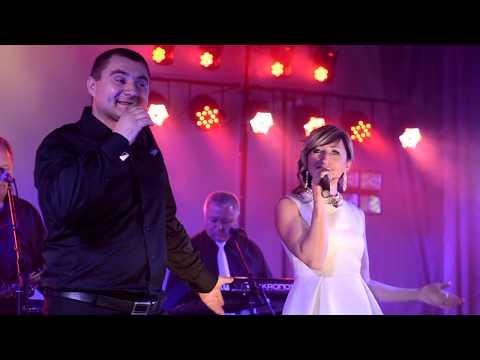 Гурт Гордій промо ролик 2018 весільна музика#Музикантинавесілля#