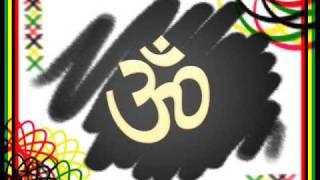 download lagu Mujhe Neend Na Aaye Remix gratis