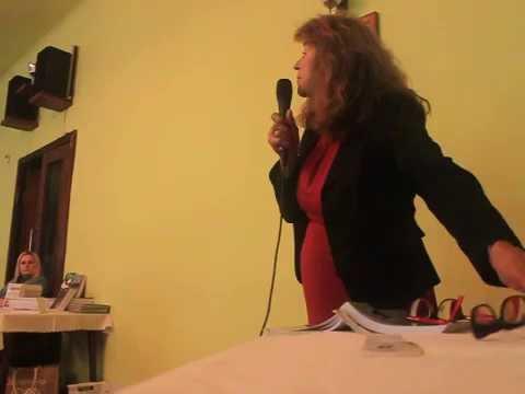 Dr Ewa Kurek W Kaliszu O Nieuzasadnionych żydowskich Roszczeniach