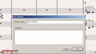 Ferramentas de informática aplicadas à música