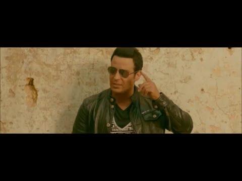 Anwar El Amir - Harmouni   أنور الامير- حرموني video