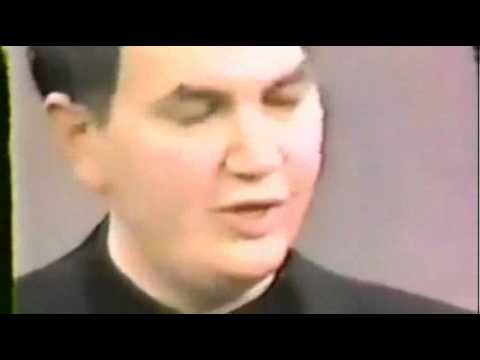 Satanic Cults in Military Part 1