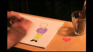 Watch George Watsky I Got This Love video