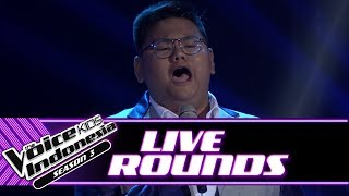 "Niko ""Say Something"" 
