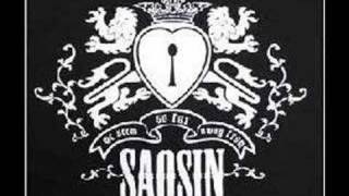 Watch Saosin I Can Tell video