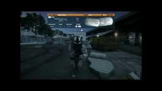 Battlefield 3 multi. hra