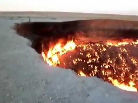 Место куда упал метеорит в Челябинске 2013 год