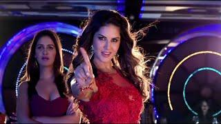 Hindi remix song September 2016 ☼ Nonstop Bollywood Dance Party DJ Mix No.02