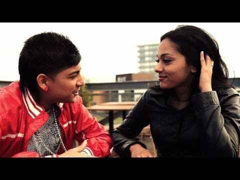 SimplyBhangra.com Kamal Raja & Jasz Gill - Teri Chaal (FULL...
