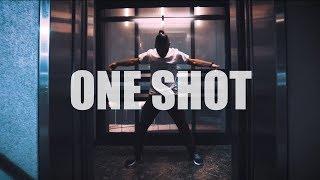One Shot - Sony a6500 / Zhiyun Crane / Sony 10-18 f4
