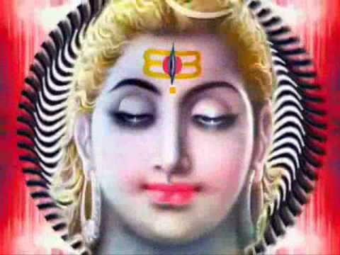 Hypnotic Nasik Dhol Shiva Trance Remix High Quality HQ