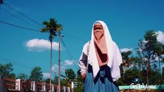 Download Lagu AISYAH | Film Pendek Inspirasi #SINEMANIA Gratis STAFABAND