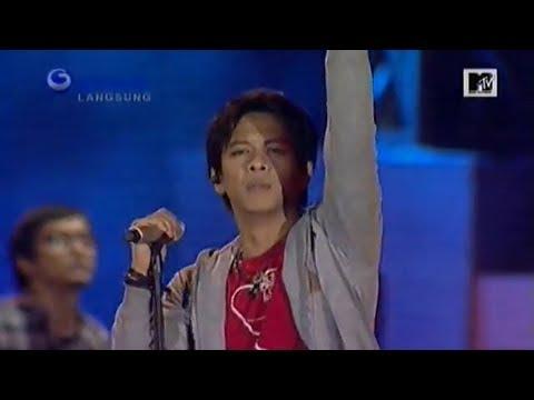 download lagu Peterpan - MTV EXIT - Khayalan Tingkat Tinggi gratis