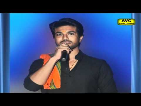 120 crores Dowry for Chiranjeevi's Son