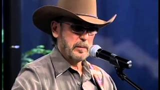 Country Gospel Music - Near To The Heart Of God