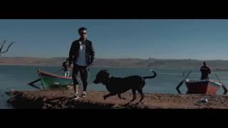 BADR KL - FLOUKA (official video)