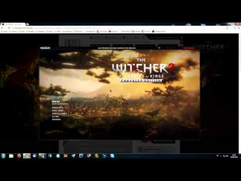 Cloud Gaming @ Gamesrocket.de - Gratis zocken! (HD, Deutsch)