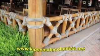 kioscos de colombia 3