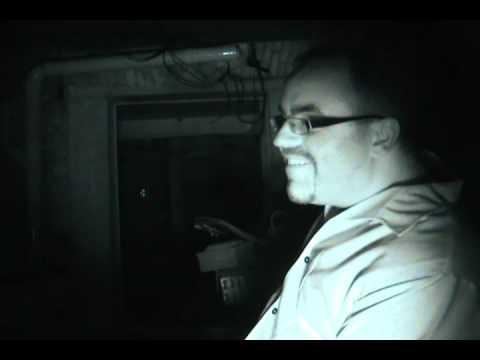 Kewaunee Inn Haunted Historic Kewaunee Inn in