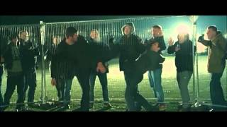 Green Street 3 Never Back Down - Last Fight