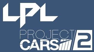 New Zealand Amateur Project CARS 2 League Week 3