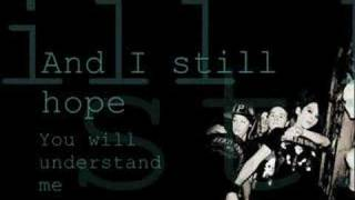 Watch Tokio Hotel Confession beichte video
