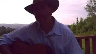 Watch Hank Williams Blue Love video
