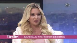 Pasdite ne TCH, 21 Shkurt 2017, Pjesa 1 - Top Channel Albania - Entertainment Show