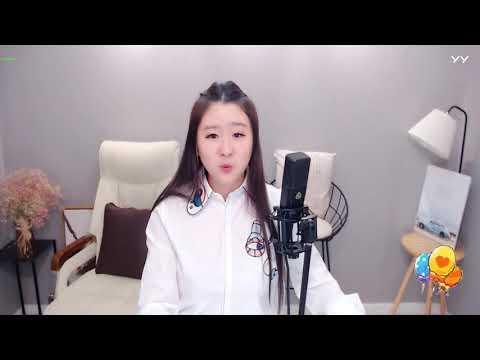 中國-菲儿 (菲兒)直播秀回放-20180607