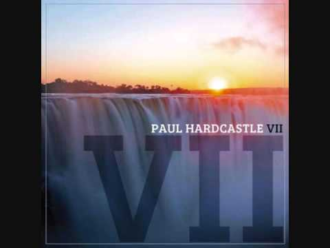 Paul Hardcastle - The Truth (Shall Set You Free)
